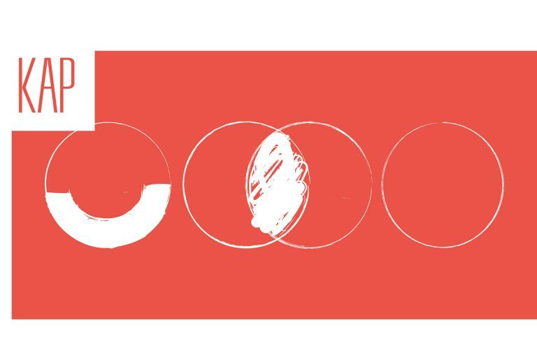 Smart – Kollaborativ – Transparent