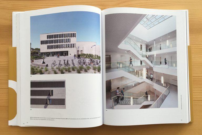 Jahrbuch der Architektur 19/20