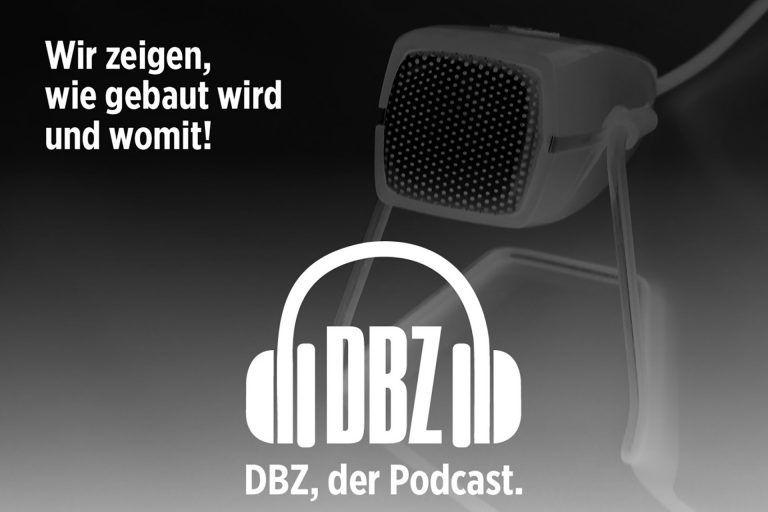 DBZ, der Podcast